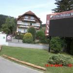 villa betula (3)