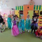 karnevall (1)