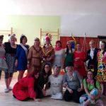 karnevall (15)