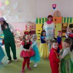 karnevall (3)
