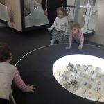 muzea (12)