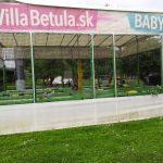 villa betula (16)